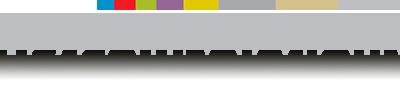 NetComSolutions GmbH