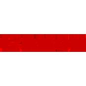 logo_canon_174_174