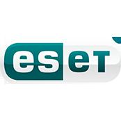 logo_est_174_174