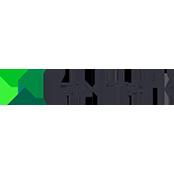 logo_lexmark_174_174