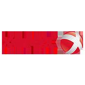 logo_xerox_174_174